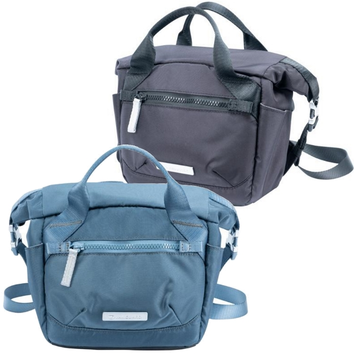 Vanguard VEO Flex 18M Shoulder Bag