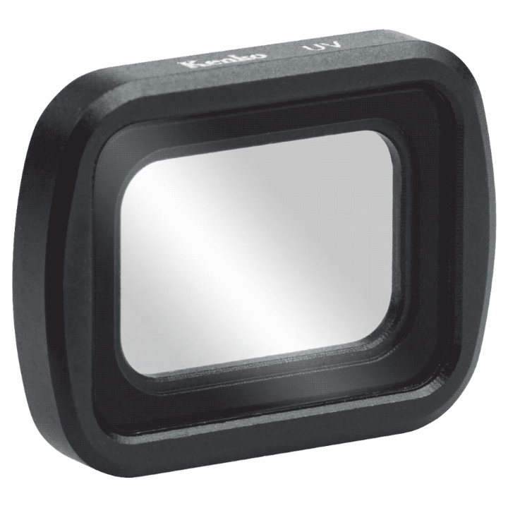 Kenko UV Filter for DJI Osmo Pocket**