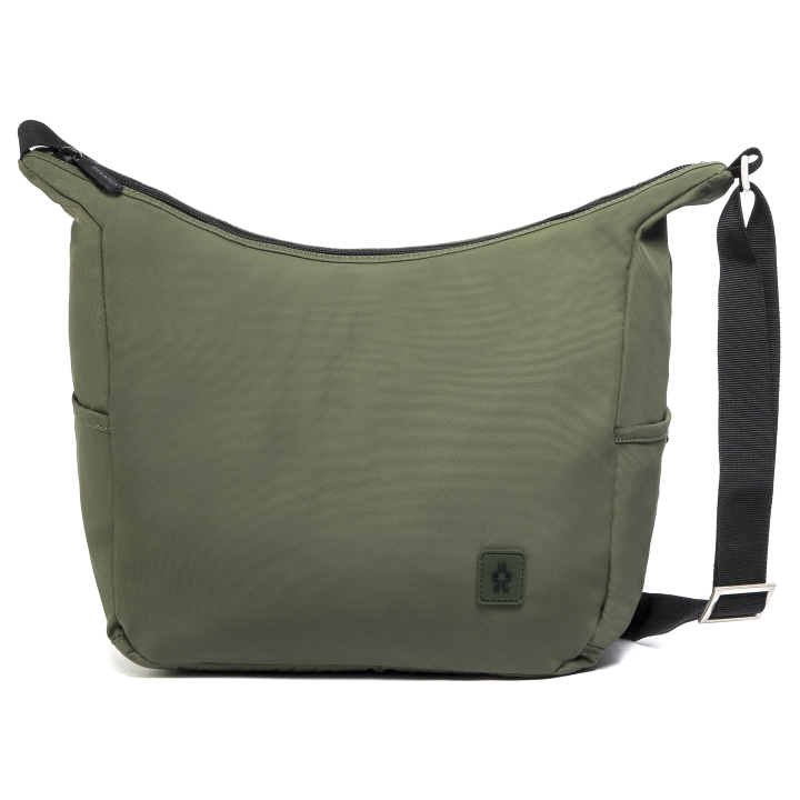 Crumpler Triple A Camera Hobo Tactical Green
