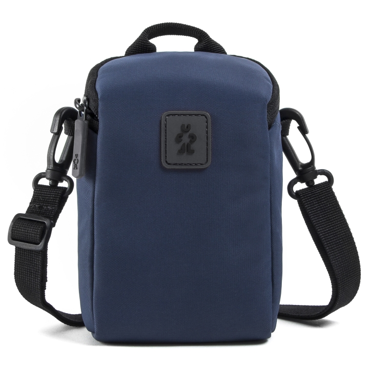 Crumpler Triple A Camera Pouch 200 Navy