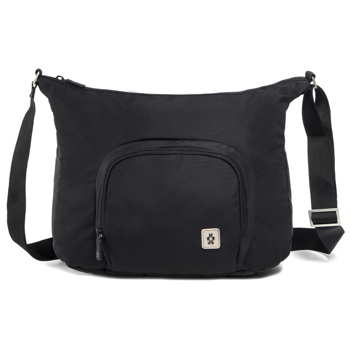 Crumpler Triple A Camera Shoulder Black