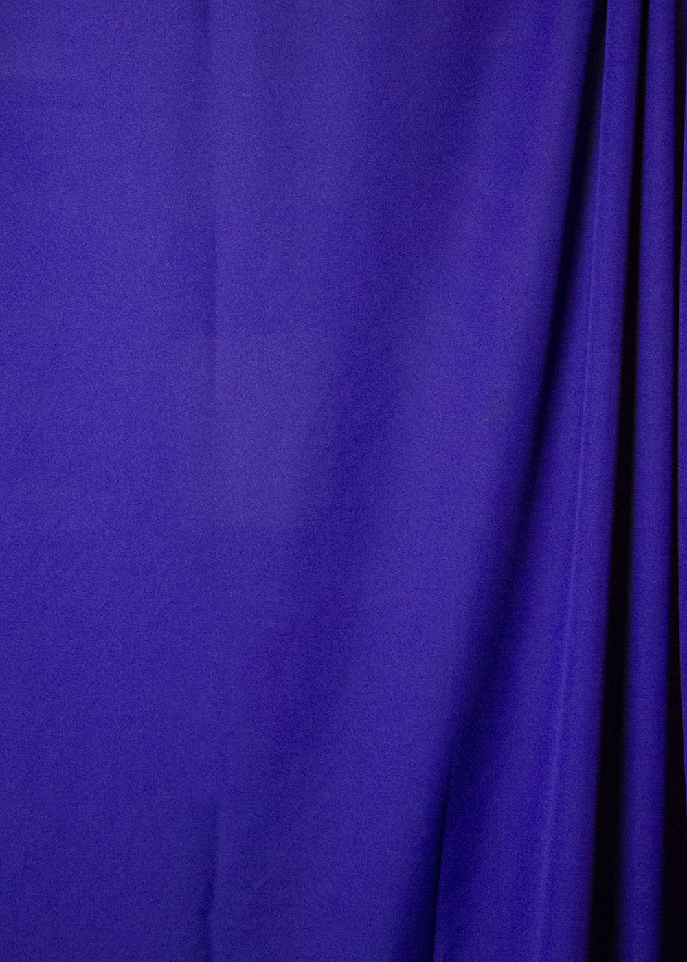 Savage Solid Eco Grape 1.52m x 2.74m Wrinkle Resistant Polyester Background