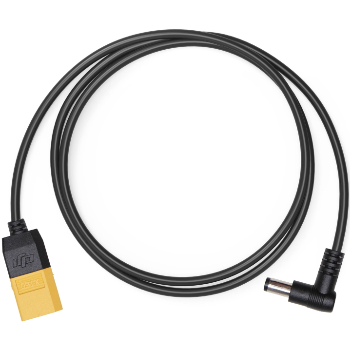 DJI FPV PT11 Goggles Power Cable