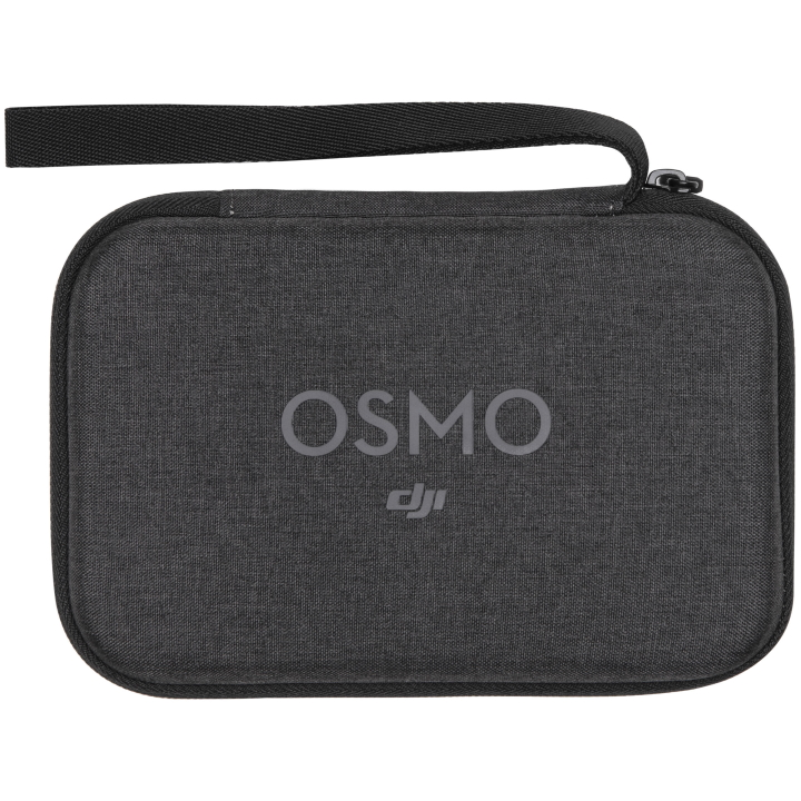 DJI Osmo Mobile 3 PT2 Carrying Case