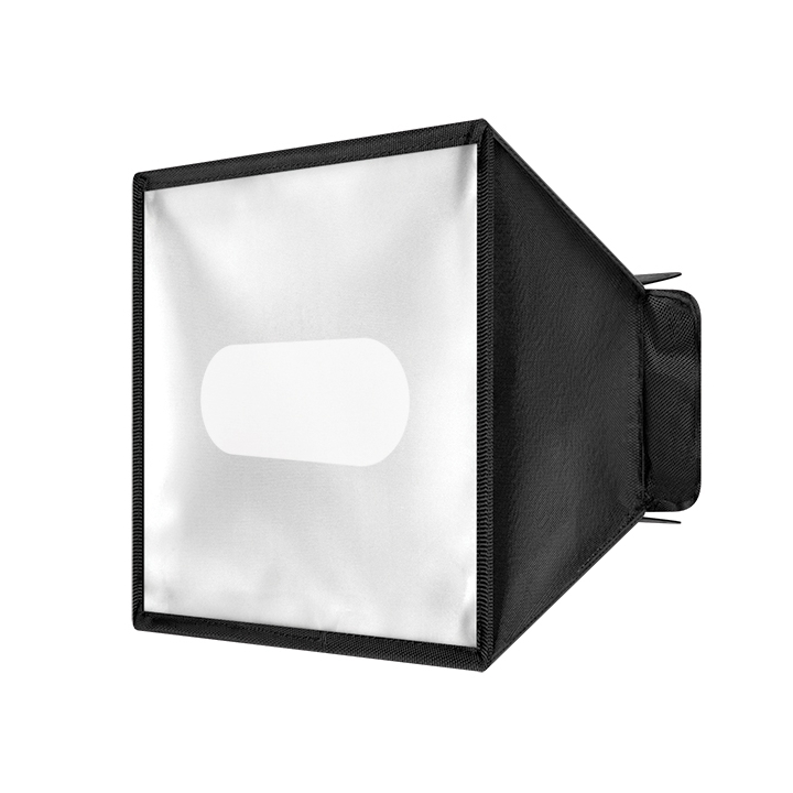 Hahnel Module Softbox for Speedlights
