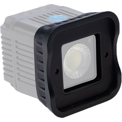 Lume Cube - Modification Frame for Lume Cube Air