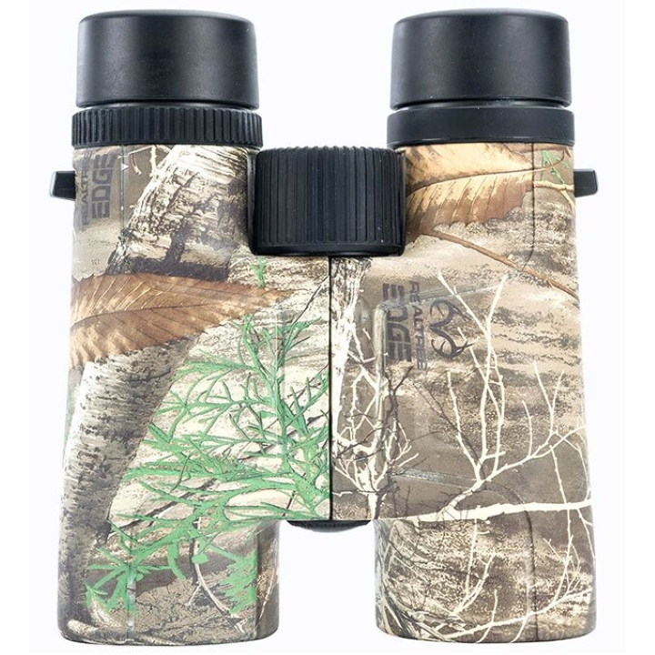 Vanguard Vesta 10x42 Binoculars - Real Tree Finish
