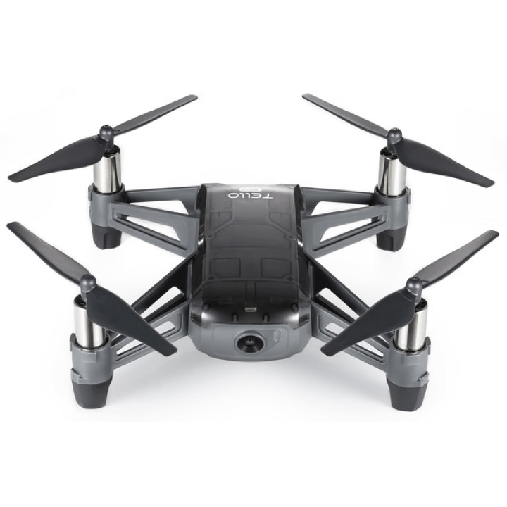 DJI Ryze Tello Toy Drone EDU
