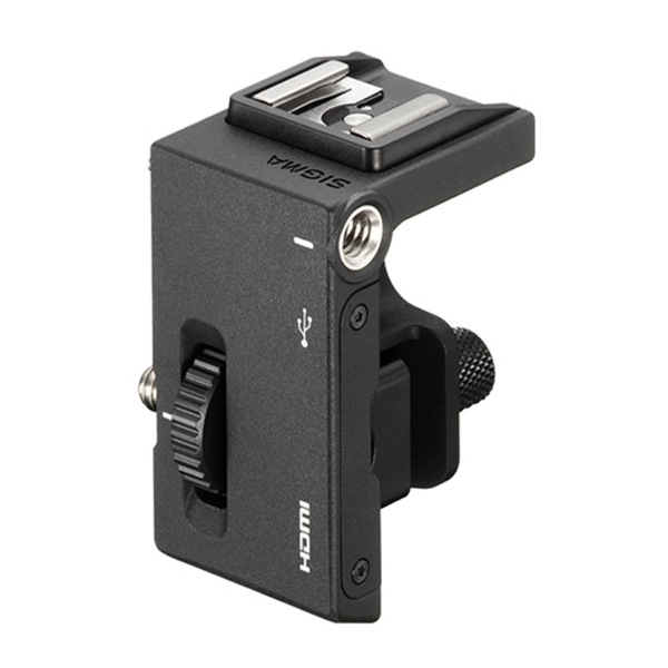 Sigma Hot Shoe Unit for FP Camera