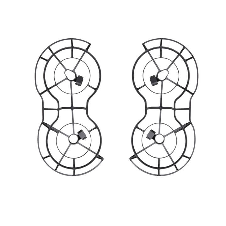 DJI Mavic Mini PT9 360 Degree Propeller Guard Set
