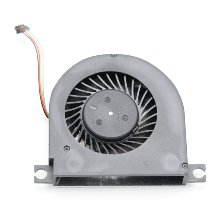 DJI Mavic 2 - PART - Fan