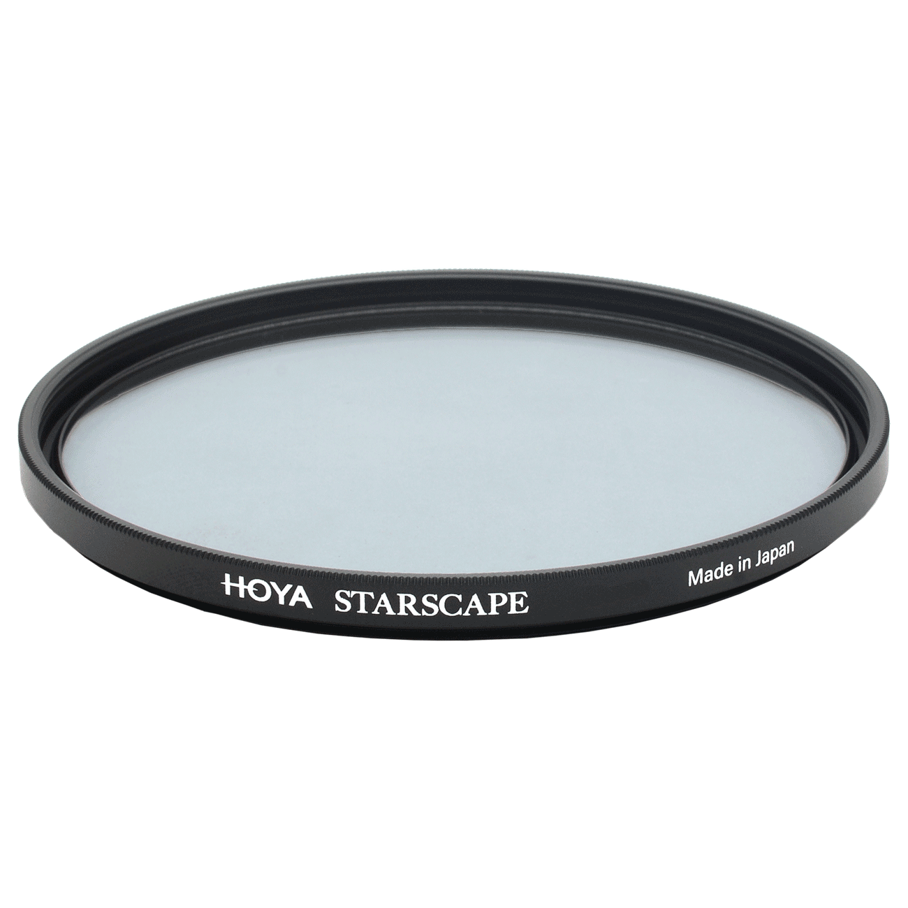 Hoya 52mm Starscape Filter