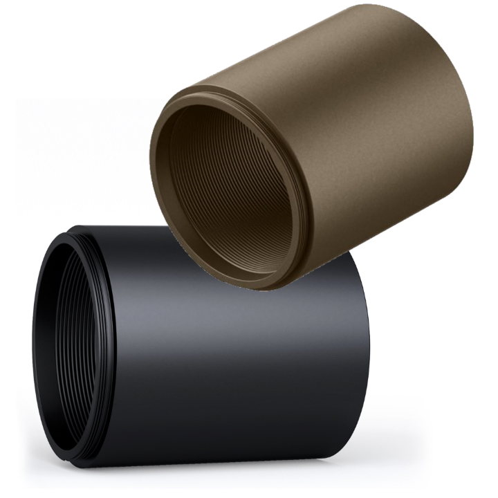 Athlon 56mm Scope Sunshade