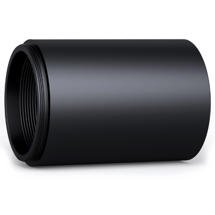 Athlon 50mm Scope Sunshade