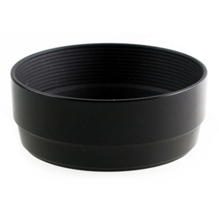 Sigma LH630-02 Lens Hood for 18-50mm f/3.5-5.6 DC
