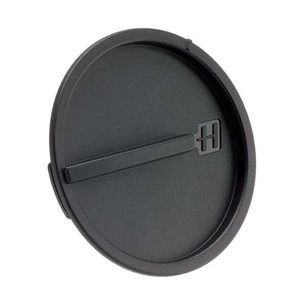 Hasselblad H Body Front Cap