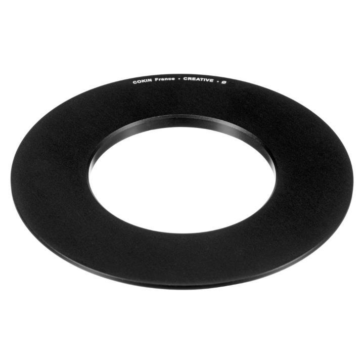 Cokin Adaptor Ring 55mm-th 0.75 L (Z) 464455