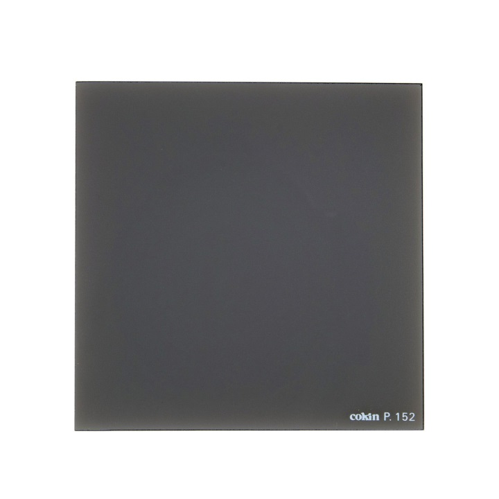 Cokin ND2 Neutral Grey Light M (P) Filter 461152
