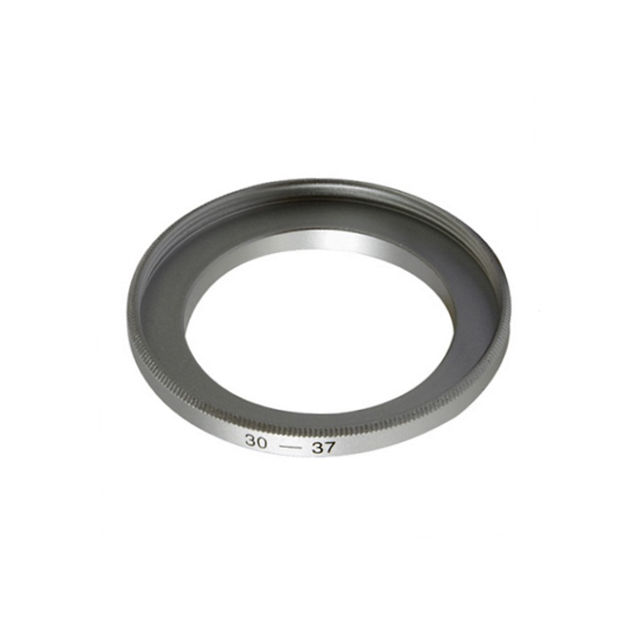 Cokin Step-Up Ring 30-37mm - Silver