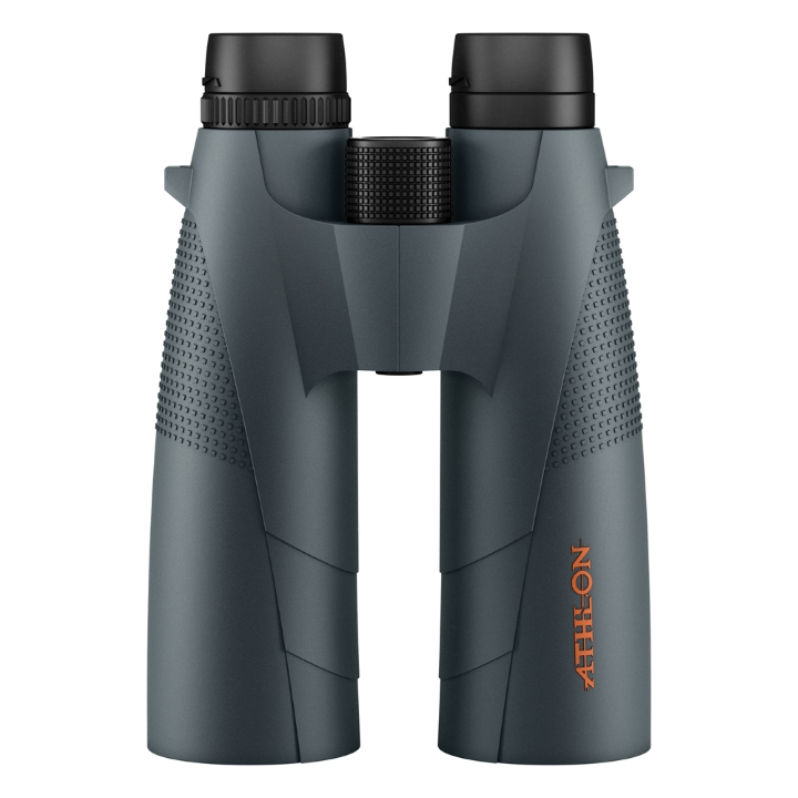 Athlon Cronus 15x56 Binoculars with Hard Case