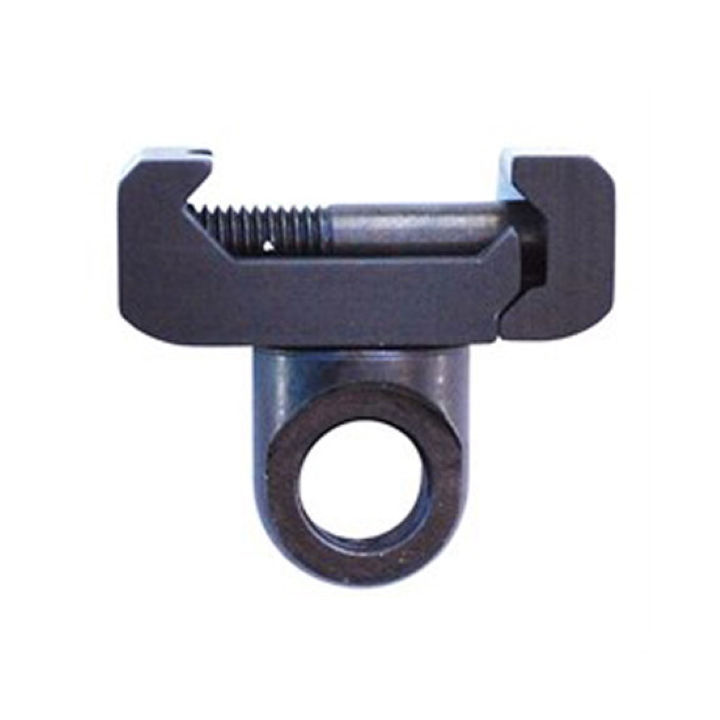 Grovtec Picatinny Mounted Snap Hook Adaptor