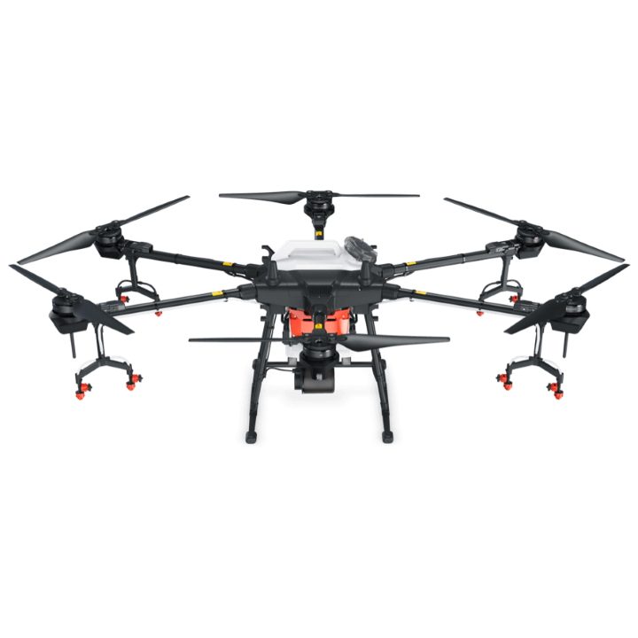 DJI Agras T16 Agricultural Drone ***