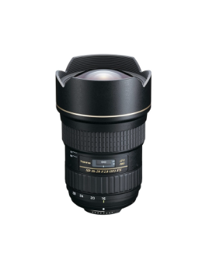 Tokina 16-28mm f/2.8 PRO FX for Nikon