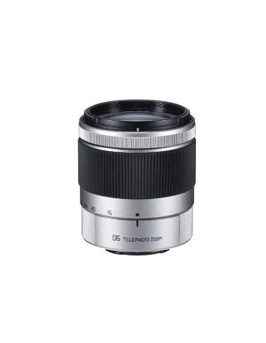 Pentax Q 06 Telezoom Lens