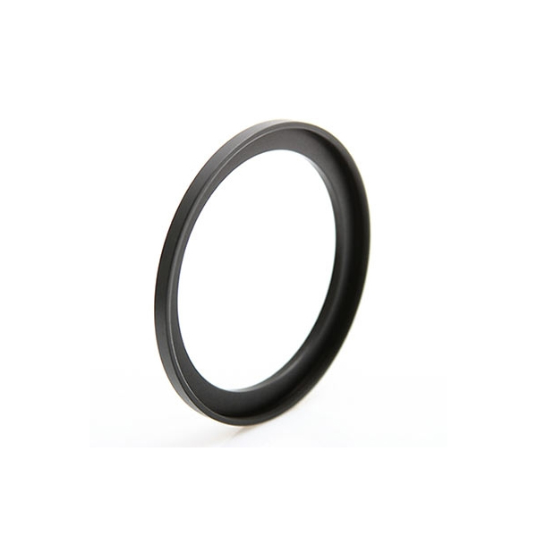 Pentax 49mm to 58mm Adapter Ring