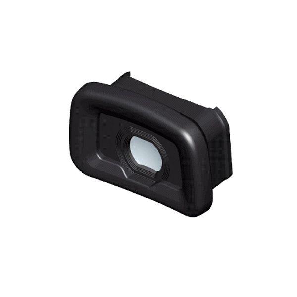 Pentax O-ME53 Magnifying Eyecup for K-r