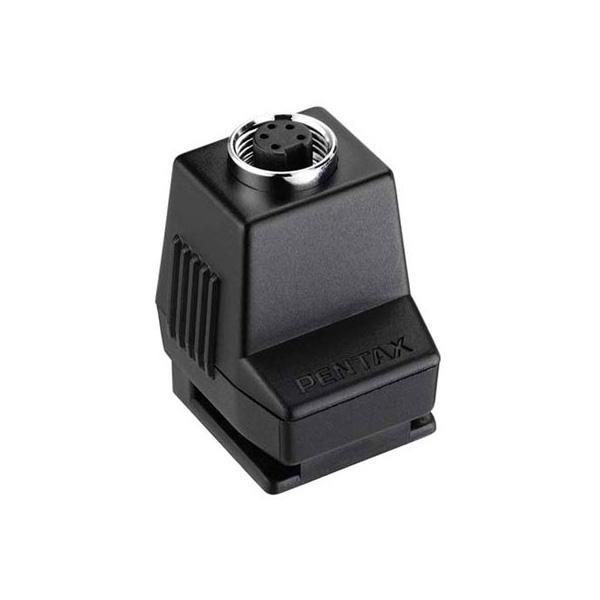 Pentax Hotshoe Adapter FG