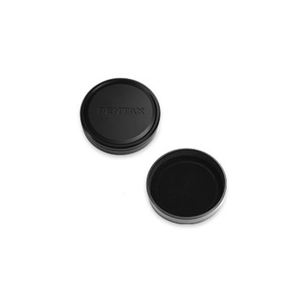 Pentax Lenscap for DA 21mm f/3.2 LTD