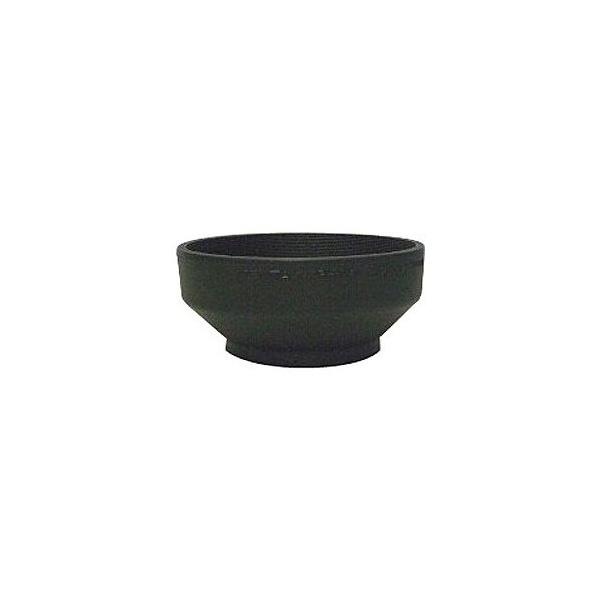 Pentax RH-RA 52mm Lens Hood
