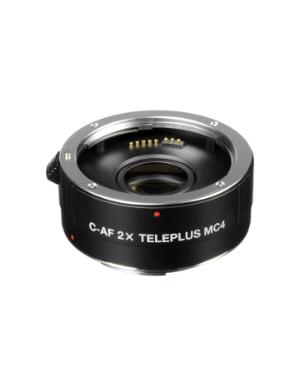 Kenko Teleplus MC4 DGX 2.0x Converter for Canon**