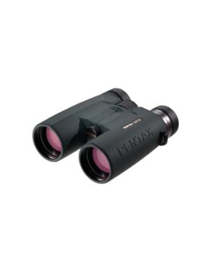 Pentax Binoculars 8 x 43 DCF ED with Case