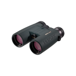 Pentax Binoculars 10 x 43 DCF ED with Case **