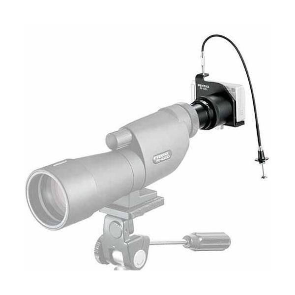 PentaxCamera Adapter PF-DS1
