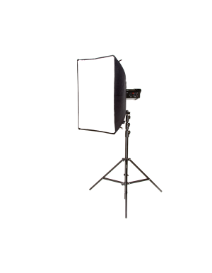 Bowens 60x80cm Softbox Include S-Adaptor**
