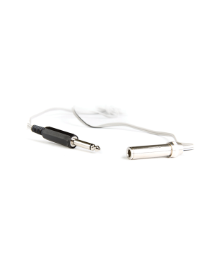 Bowens 6M Extension Sync Lead