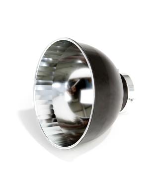 Bowens Keylite 50d Reflector 24Cm