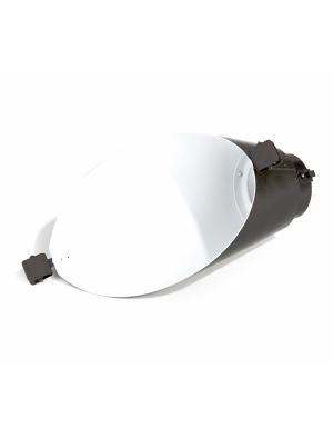 Bowens Backlite Reflector  20X 30.5cm Bw-2560