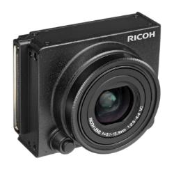 RICOH LENS S10 24-72/2.5-4.4VC **
