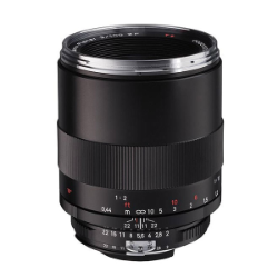 Zeiss Macro-Planar T* 100mm f/2.0 ZF-I for Nikon