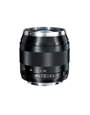 Zeiss Distagon T* 28mm f/2.0 ZE for Canon