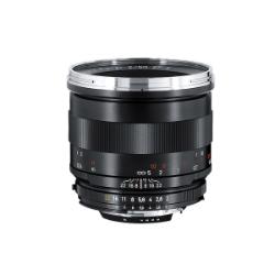 Zeiss Macro-Planar T* 50mm f/2.0 ZF.2 for Nikon **