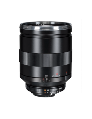 Zeiss APO-Sonnar T* 135mm f/2.0 ZF.2 for Nikon