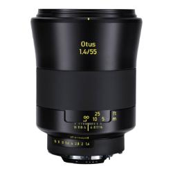 Zeiss Otus 55mm f/1.4 ZF.2 for Nikon