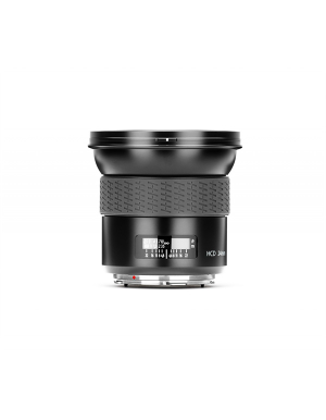 Hasselblad HCD 24mm f/4.8 Lens Clearance price