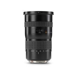Hasselblad HCD 35-90mm f4-5.6 Lens CLEARANCE PRICE