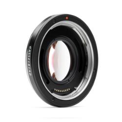 Hasselblad Macro Converter for H-Series Lenses